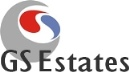 GS-Esatets-Logo-grey.-129px-heigh